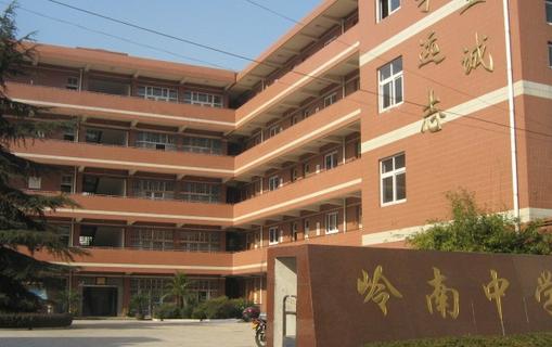上海闸北区岭南中学数学愿望2017我老师作文的初中图片