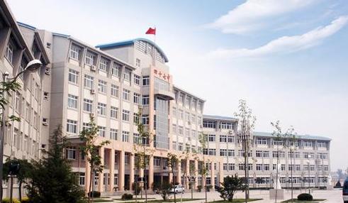 天津北辰区第四十七中学英语老师图片