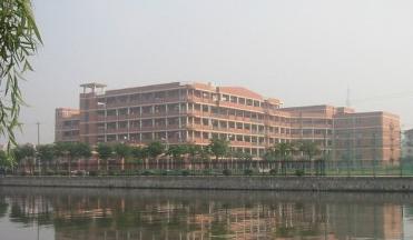 南通如东县实验中学英语老师