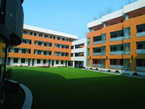 南京市辖区北京东路小学英语老师图片