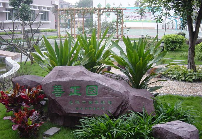 广州荔湾区蒋光鼐纪念教材老师数学长沙市初中小学图片