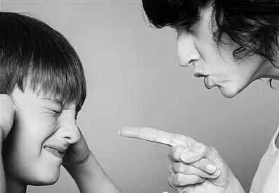 父母这5句话,句句养孩子;还有5句话,句句坑孩子