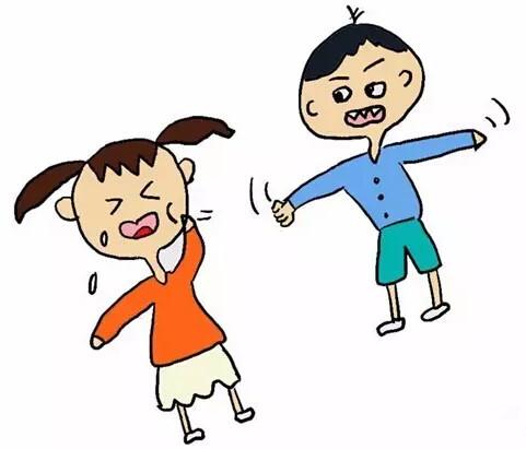 动漫 卡通 漫画 设计 矢量 矢量图 素材 头像 481_411