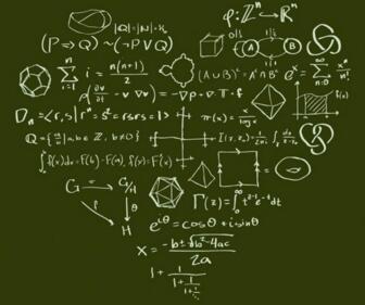 孩子数学不好怎么办?听教授教你几招,准管用!