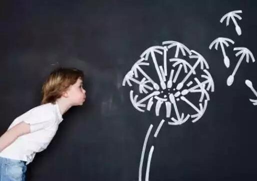 父母需要控制的不是孩子, 而是自己那颗放不下的心