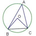 2015学年九年级(初三)数学第一学期期中试题(人教版)含答案