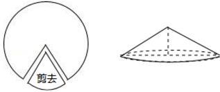 2015学年九年级(初三)数学第一学期期末试题(人教版)