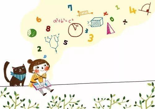 男孩不做作业被扔派出所,女孩迷路还边哭边写作业 男娃女娃差别有多图片